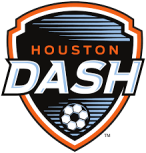 houston-dash-logo